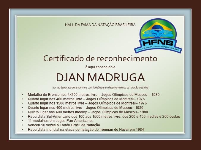 Certificado_Djan