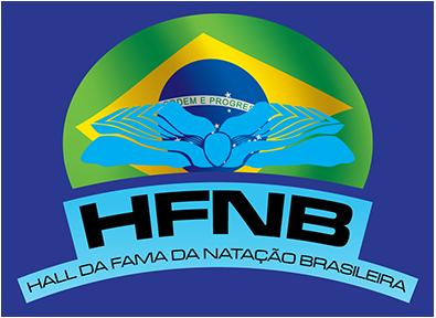Hall da Fama da Natação Brasileira